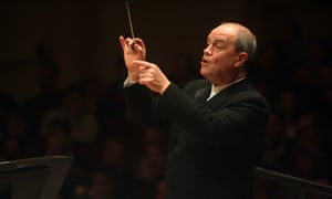 Hans Graf of the Houston Symphony, who delivers a recording of Wozzeck more brutally urgent than ever.