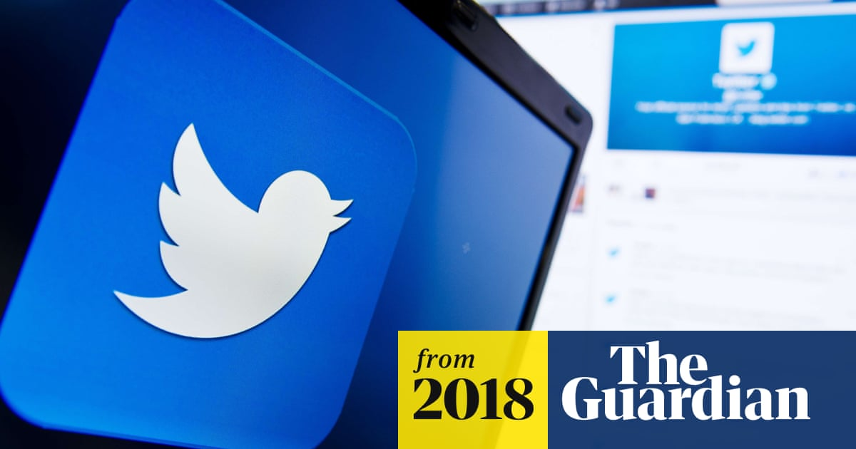 Twitter not protecting women from abuse, says Amnesty