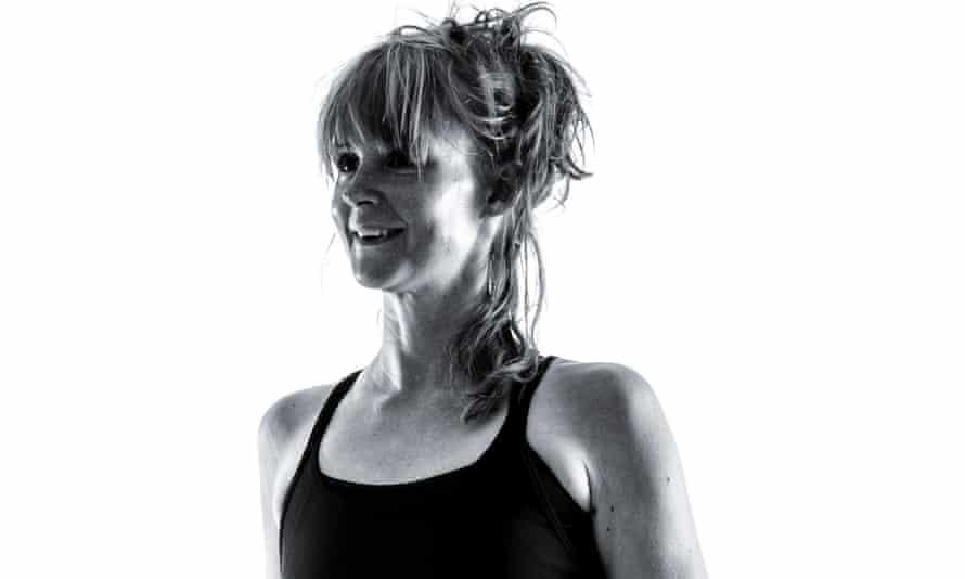 Anna Robertshaw