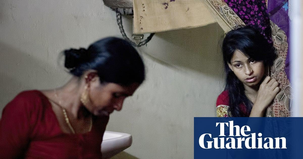bangla-kleines-gril-geschlecht-amature-nackte-jugendlich-maenner