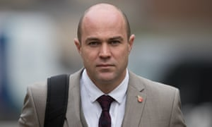 Emile Cilliers was having affairs with two women and had heavy debts.