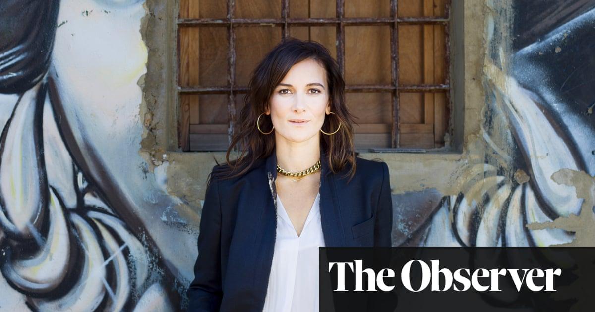 Sarah Solemani: 'Fascists aren't just monstrous robots. Understanding this might help us'