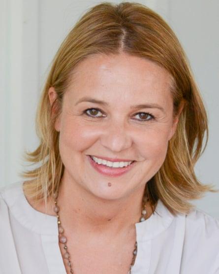 Stefanie Lemcke