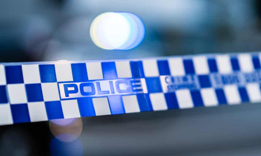 Perth nurse Milka Djurasovic was arrested on Friday with self-inflicted injuries after her two daughters were found dead at their home.