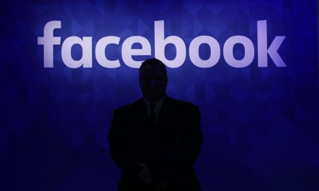 theguardian.com - Emma Graham-Harrison - Facebook to publish data on Irish abortion referendum ads