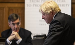 'You may not like to admit it but Boris Johnson and Jacob Rees-Mogg are British liberalism's last best hopes.'