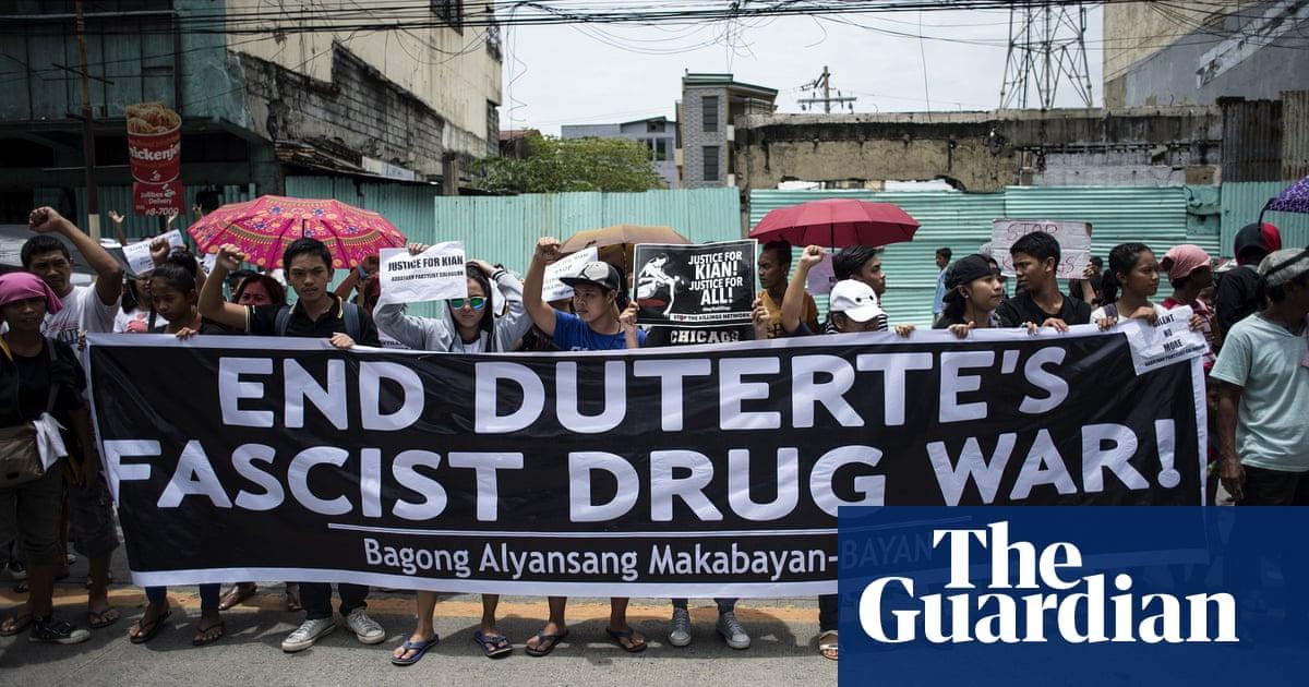 filippinerne dating agency en retning dating liv