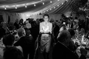 Wedding Food Photographer   Just Desserts by Thomas Alexander
