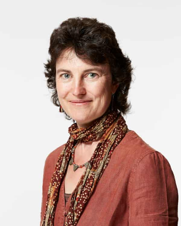 Professor Rebecca Fitzgerald, of Cambridge University, said the cytosponge should improve survival rates in cancer of the oesophagus.