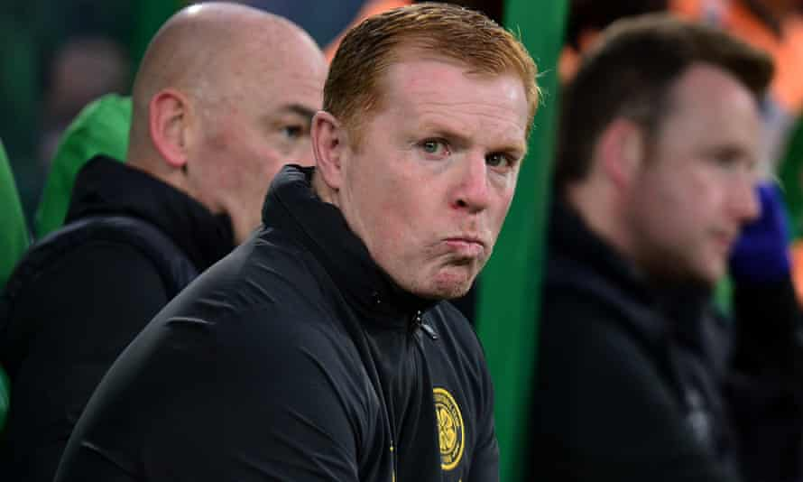 Neil Lennon's Celtic side are top of the table on goal difference after winning their first three games
