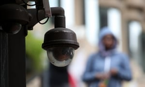 San Francisco became the first major city to ban the use of facial recognition technology by police and government agencies on 14 May.