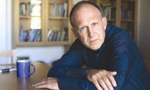 'Beautifully evoked': Tim Parks, author of Italian Ways