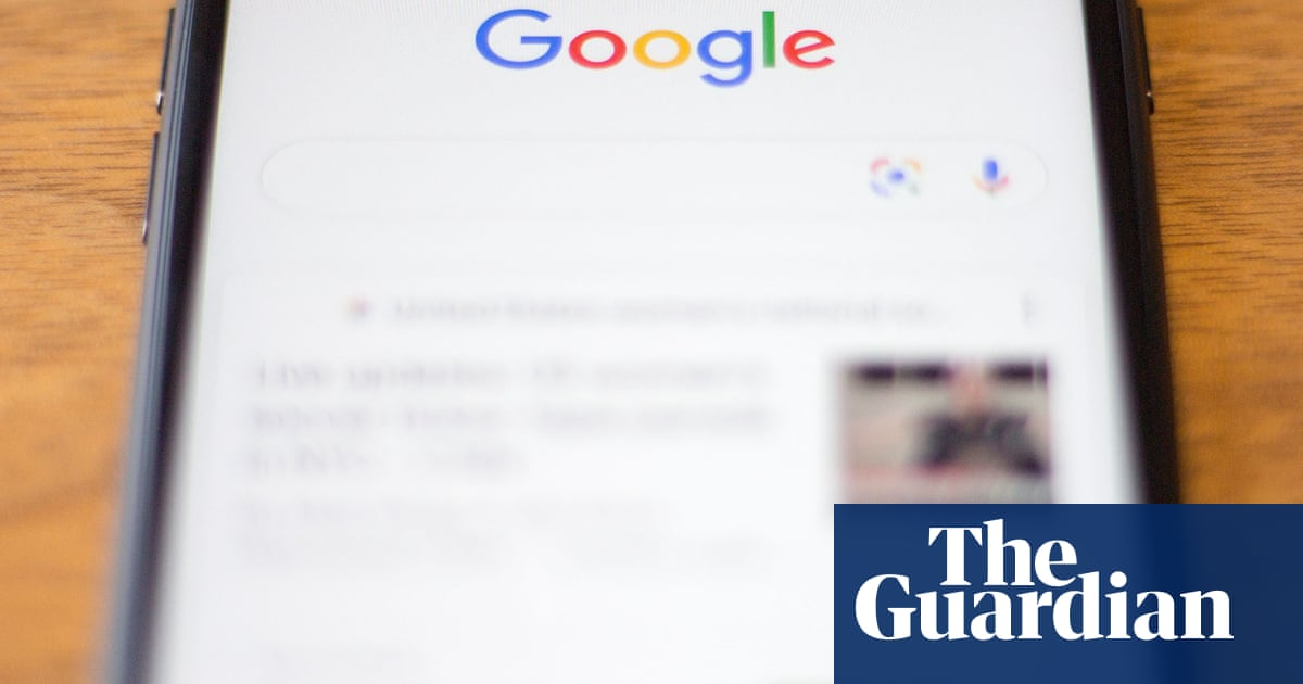 Internet freedom on the decline in US and globally, study finds