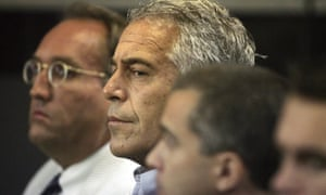 Image result for Epstein sings