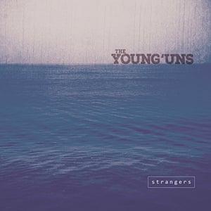 Strangers by the Young'uns