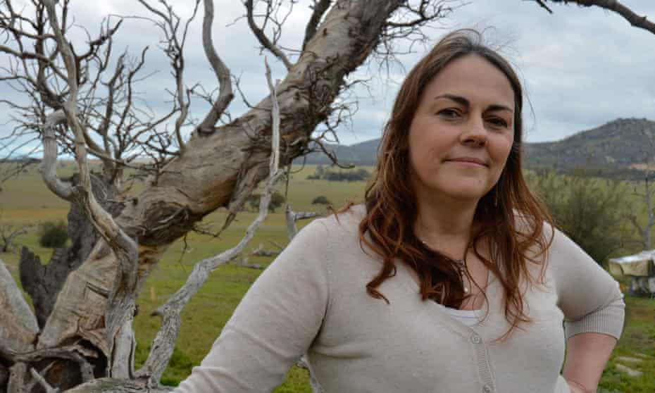 Jocelyn Moorhouse's book Unconditional Love presents plenty of insightful tidbits into the making of her films