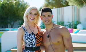 2351868d2a Tanned, toned, two-timing: Love Island returns – but has it changed its  ways? Controversy ...