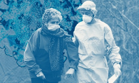 Can a face mask protect me from coronavirus? Covid-19 myths busted