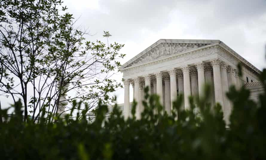 'Cruelty toward the powerless is a defining feature of the court.'