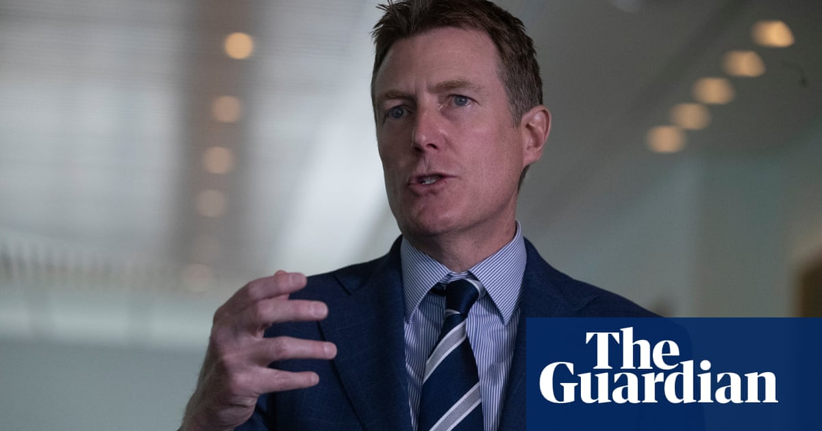 Coalition to overhaul laws on whistleblowing and public interest journalism