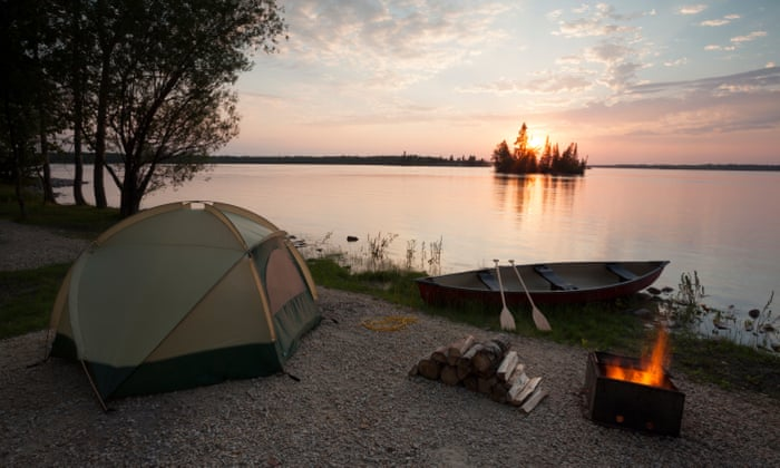 Manitoba: the ultimate seven-day itinerary | Destination