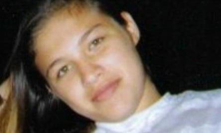Claudette Osborne-Tyo has been missing since 2008.
