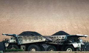 BHP will request the Minerals Council of Australia refrain from policy advocacy on climate and energy.