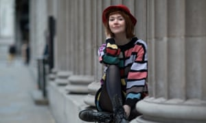 Marketing Exhibition Stand Up Comedy : Its the comedy economy stupid! elf lyons on the true cost of