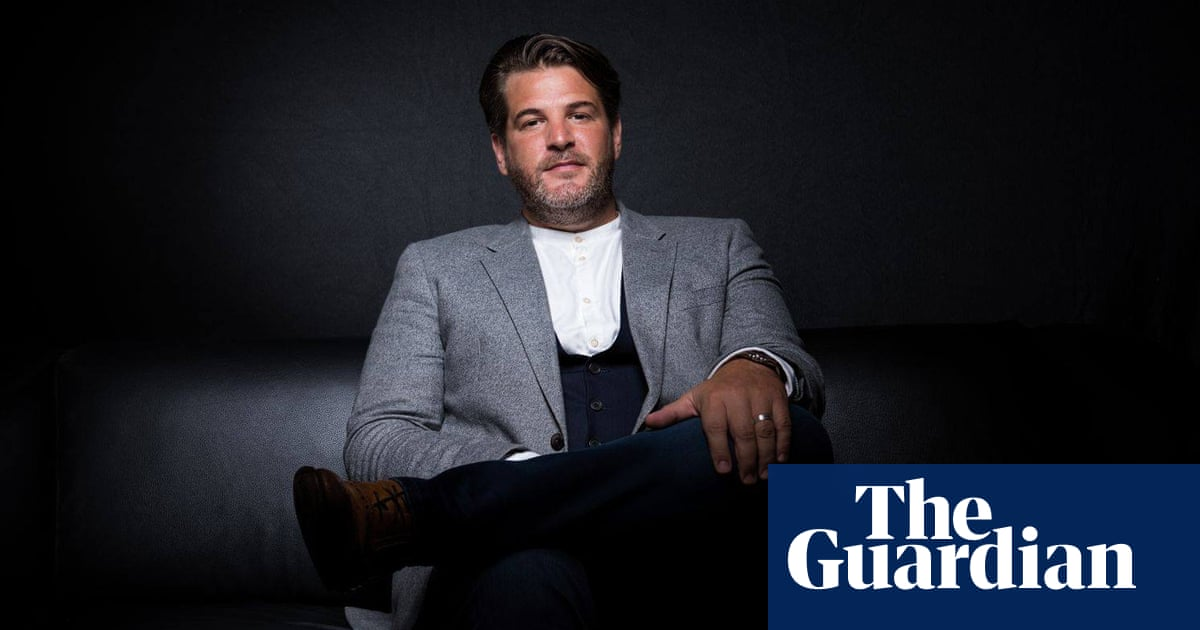 SFO launches investigation into Gavin Woodhouse over suspected fraud