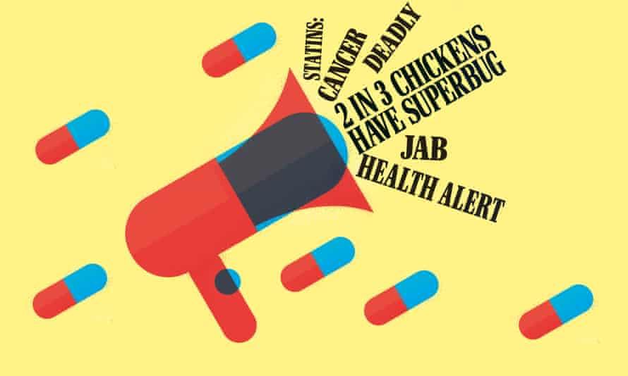 Health illo 27/11/17