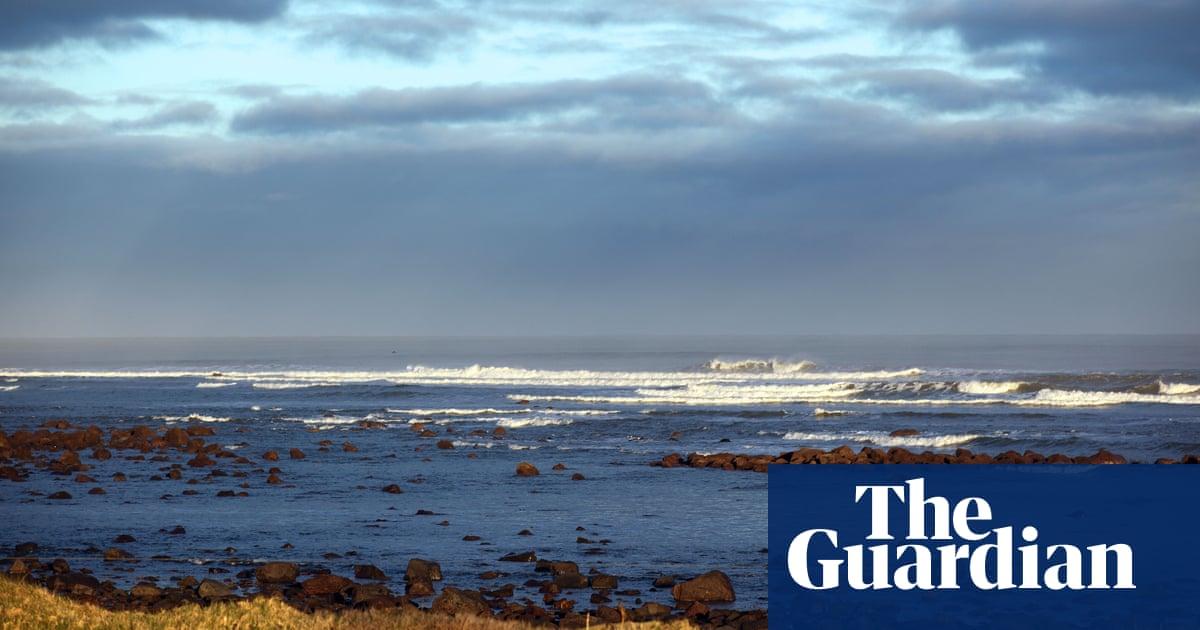New Zealand supreme court blocks seabed mining consent