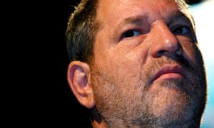Harvey Weinstein faces police investigations in several cities.