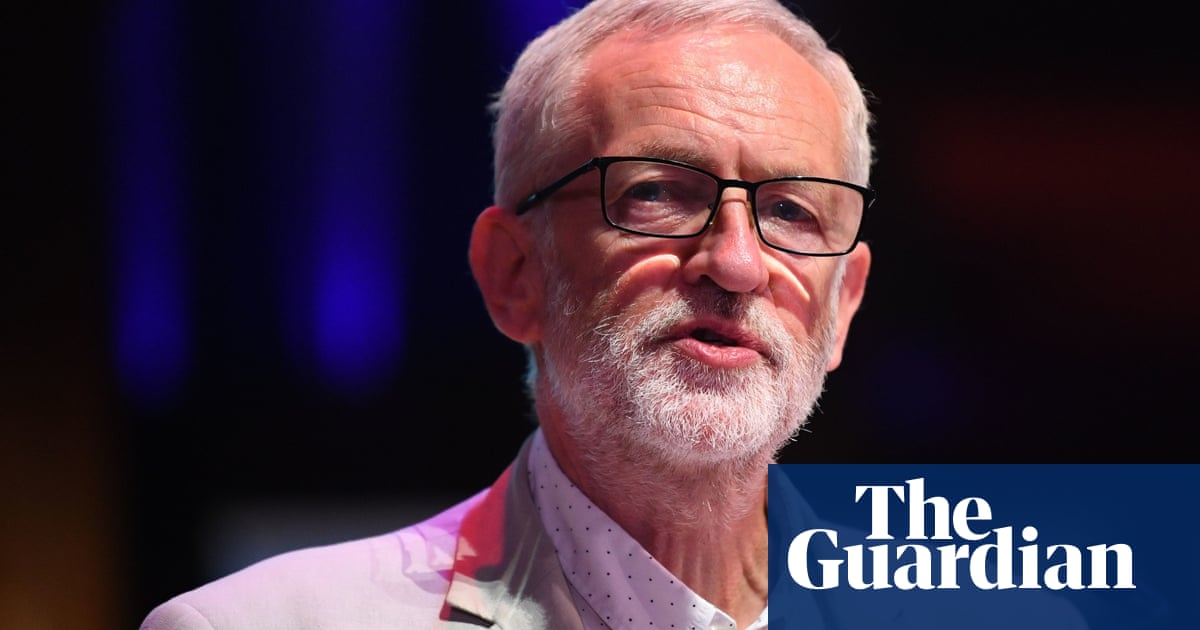 Labour activists to push for party to campaign for remain