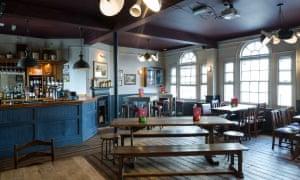 St Aldates Tavern, Oxford