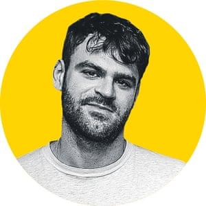 Summer playlist: 21 golden sounds