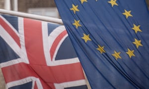 An online survey by Opinium puts the Leave camp on 43%