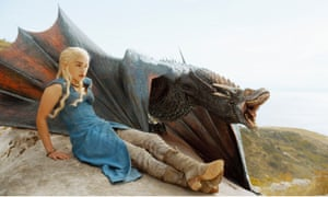 Sky extends HBO deal within Europe | Media | The Guardian