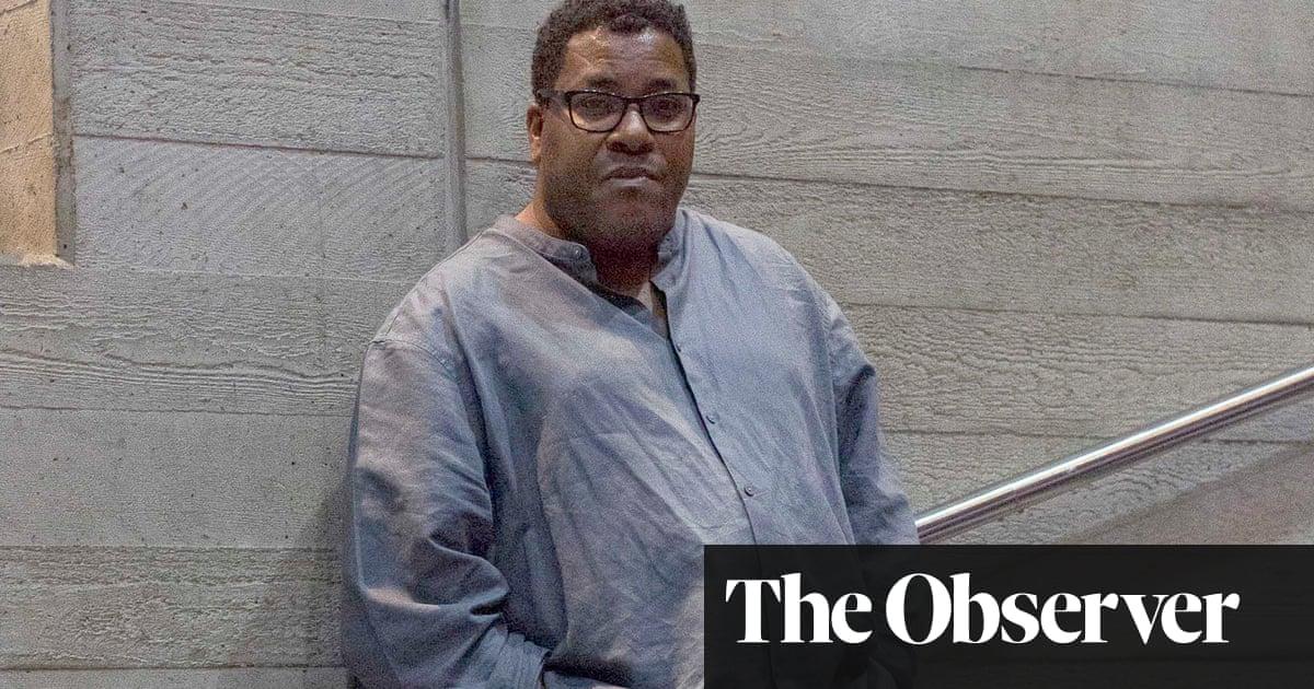On my radar: Roy Williams's cultural highlights
