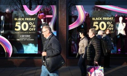 Best Discounts And Deals On Uk Black Friday 2016 Black Friday The Guardian