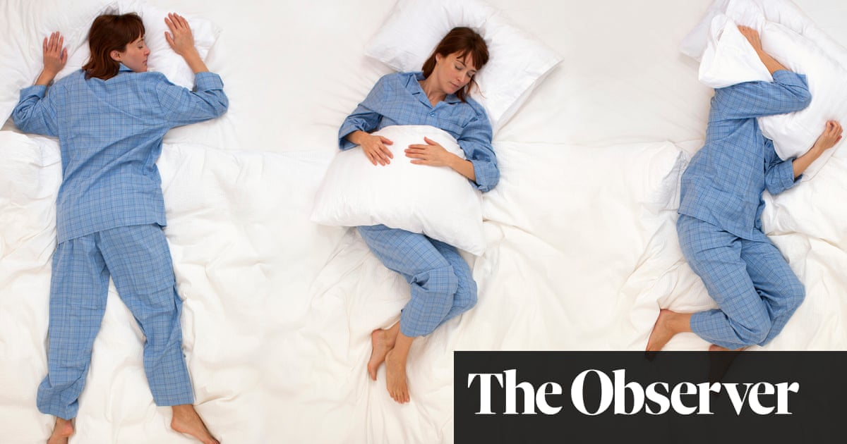 Scientists Say Teens Need More Sleep >> Sleep Should Be Prescribed What Those Late Nights Out Could Be