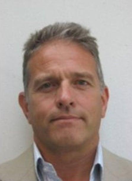 Huw Jones Professor of Translational Genomics for Plant Breeding at IBERS Aberystwyth University