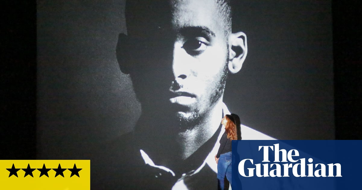 Turner prize 2018 review – no painting or sculpture, but the best