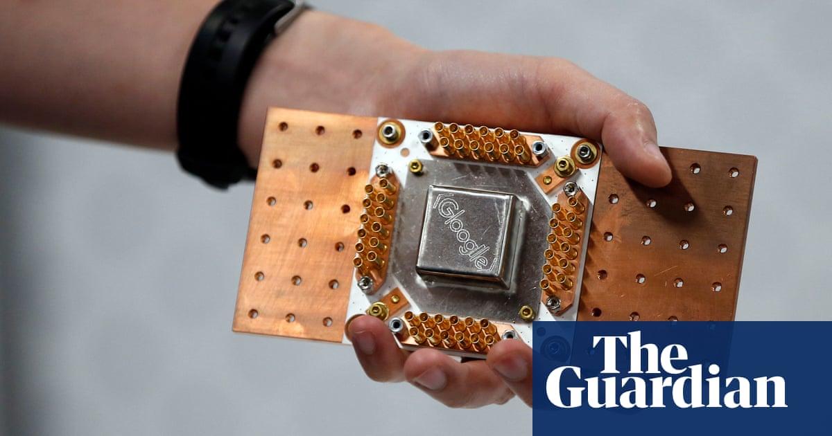 EU plan threatens British participation in hi-tech research