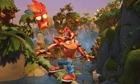 Crash Bandicoot 4: another 90s video game icon returns