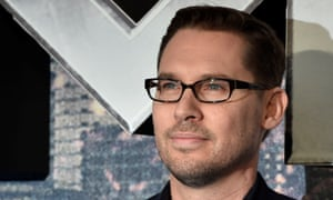 Bryan Singer … Bafta said it noted his denial of allegations.