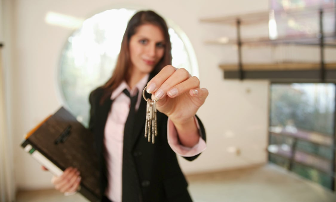 Need help with mortgage scam.?