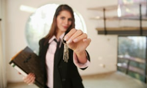 There are 250 mortgages available if you can raise at least 5% of your new home's selling price, versus only eight no-deposit products.