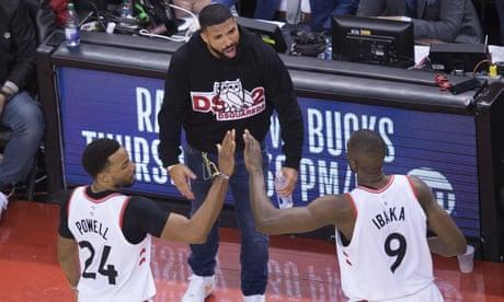 Antetokounmpo and Harden head All-NBA teams as LeBron's