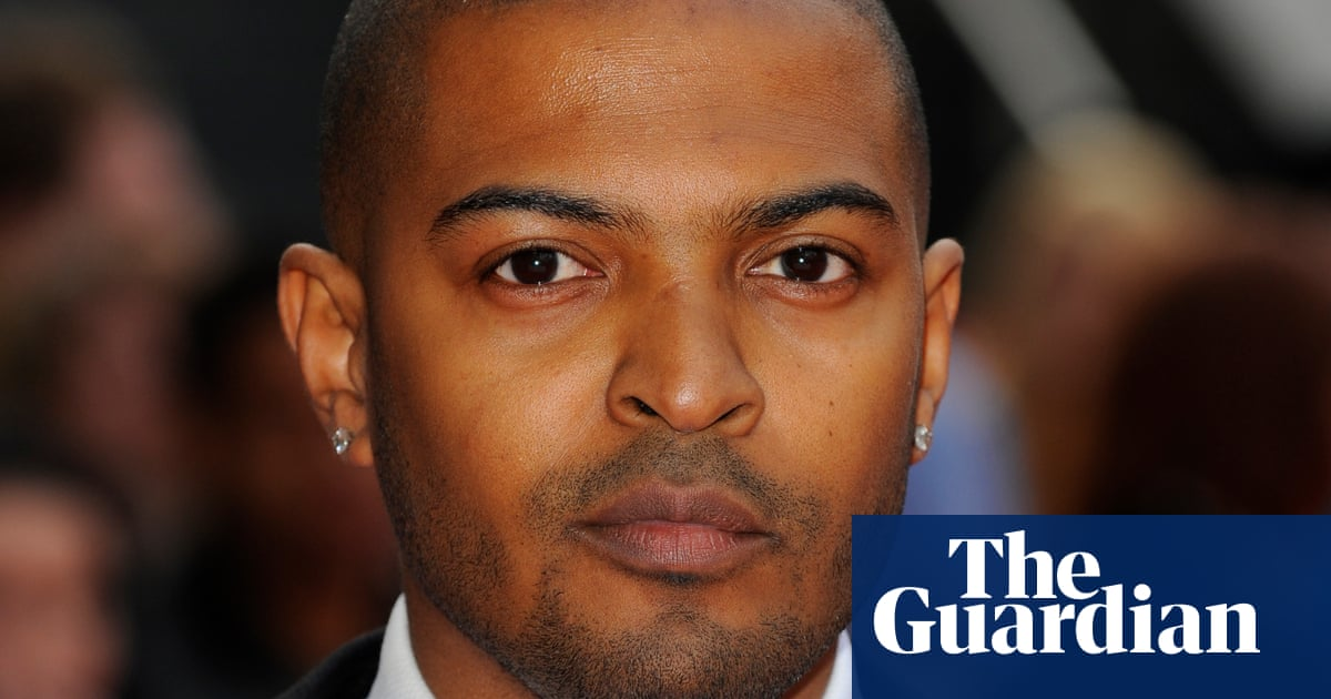 Met police receive report of sexual offence claims after allegations against Noel Clarke