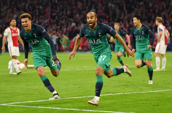 Top Five Memorable Football Matches from the Past Five Years